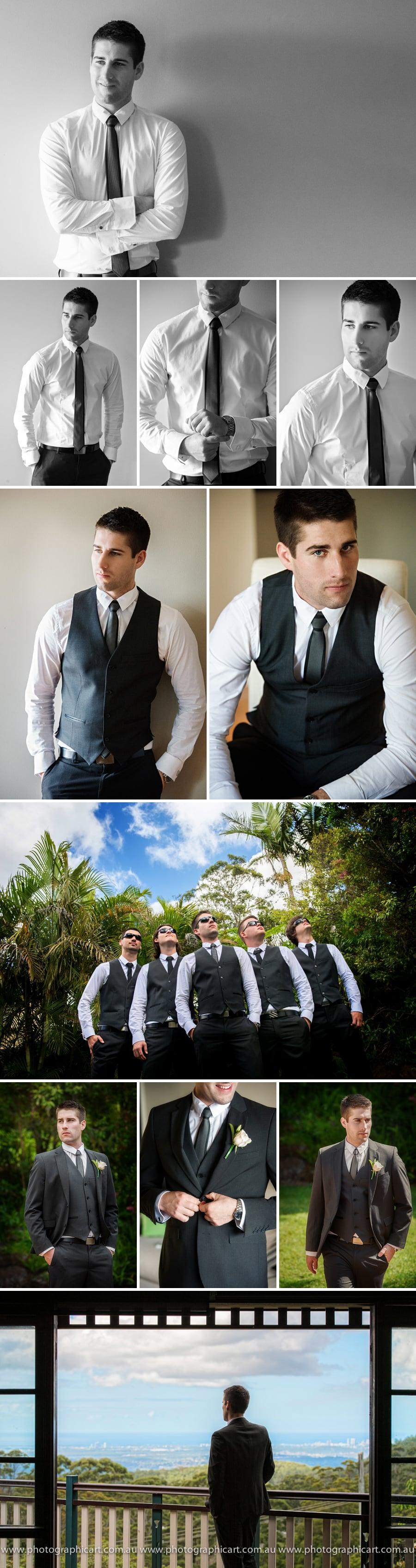 www.photographicart.com.au/newsite-0112