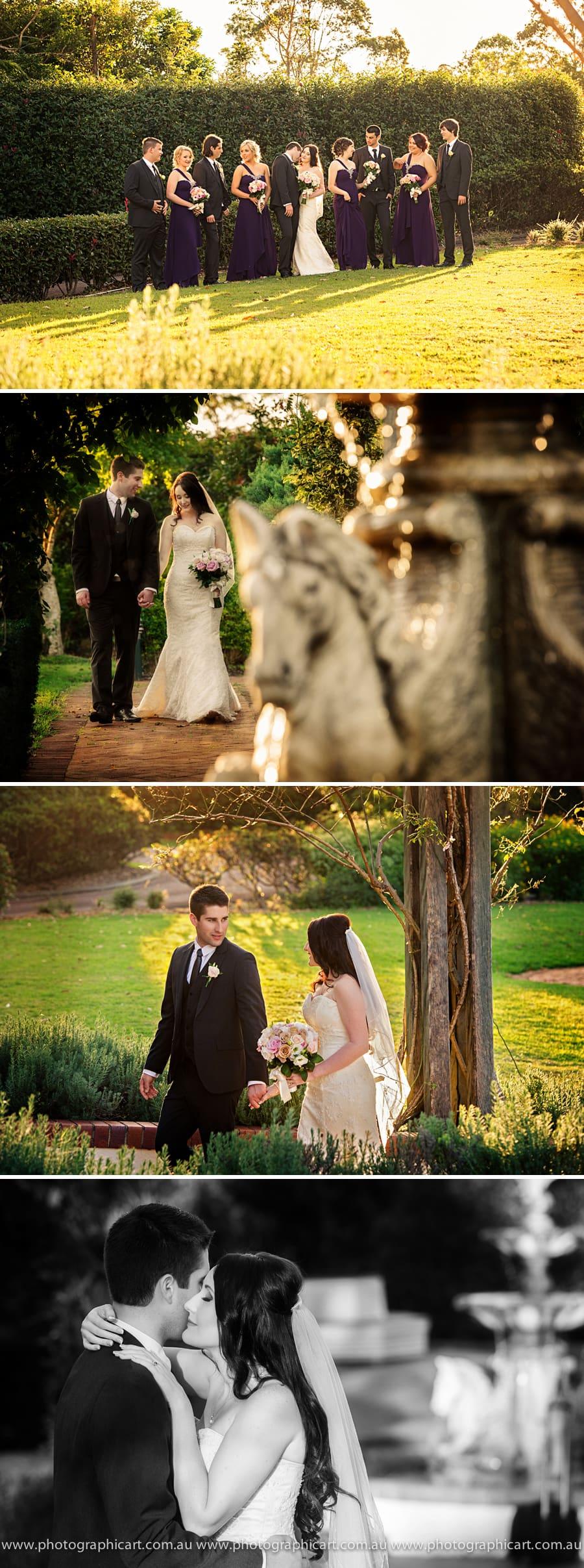 www.photographicart.com.au/newsite-0115