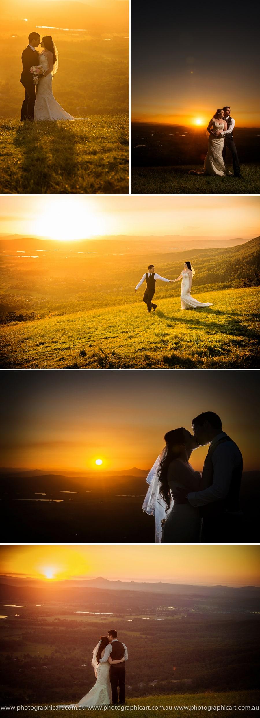 www.photographicart.com.au/newsite-0116