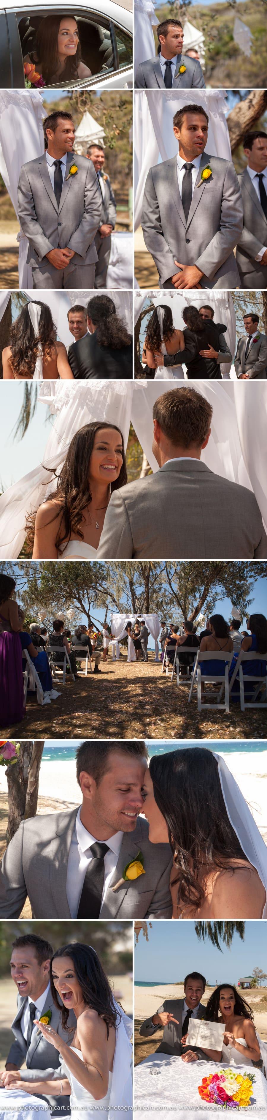 photographicart.com.au/newsite-perdyandcraig-0003