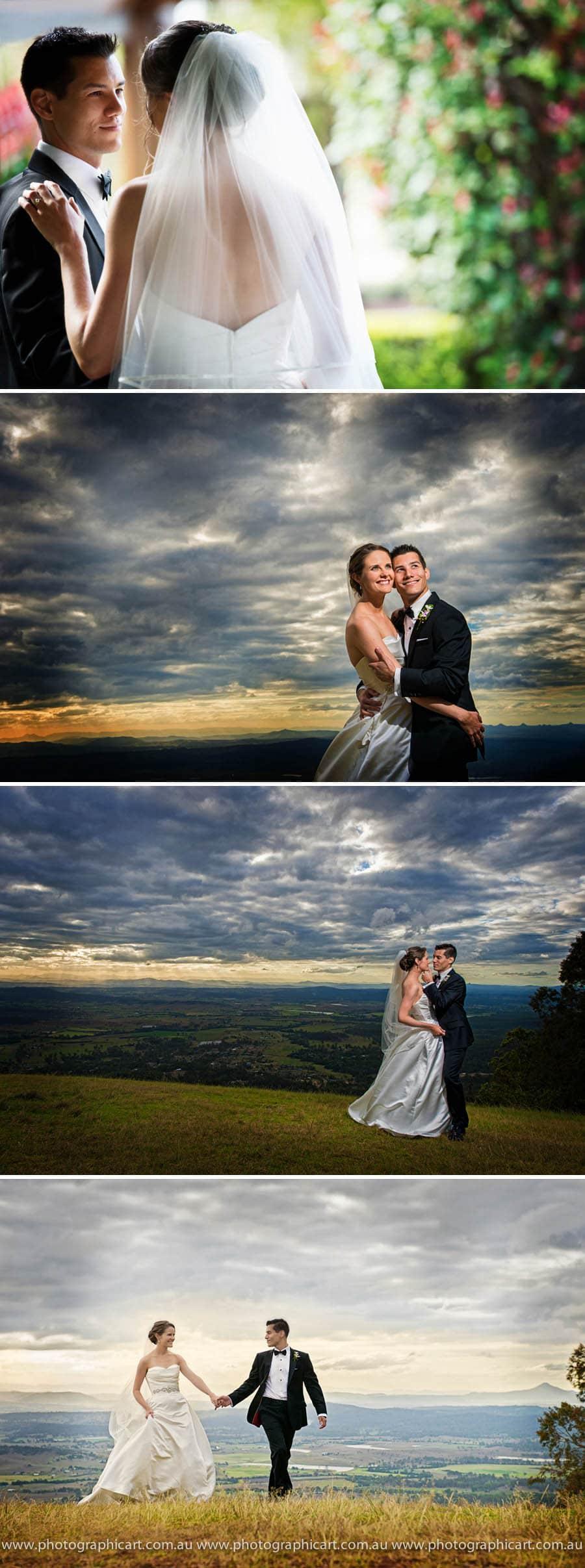 photographicart.com.au/newsite-amandadarren-0010