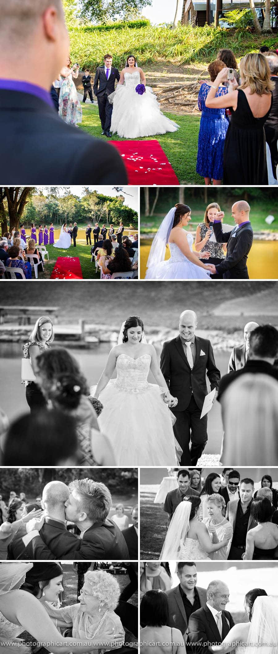 photographicart.com.au/newsite-catdave-0003