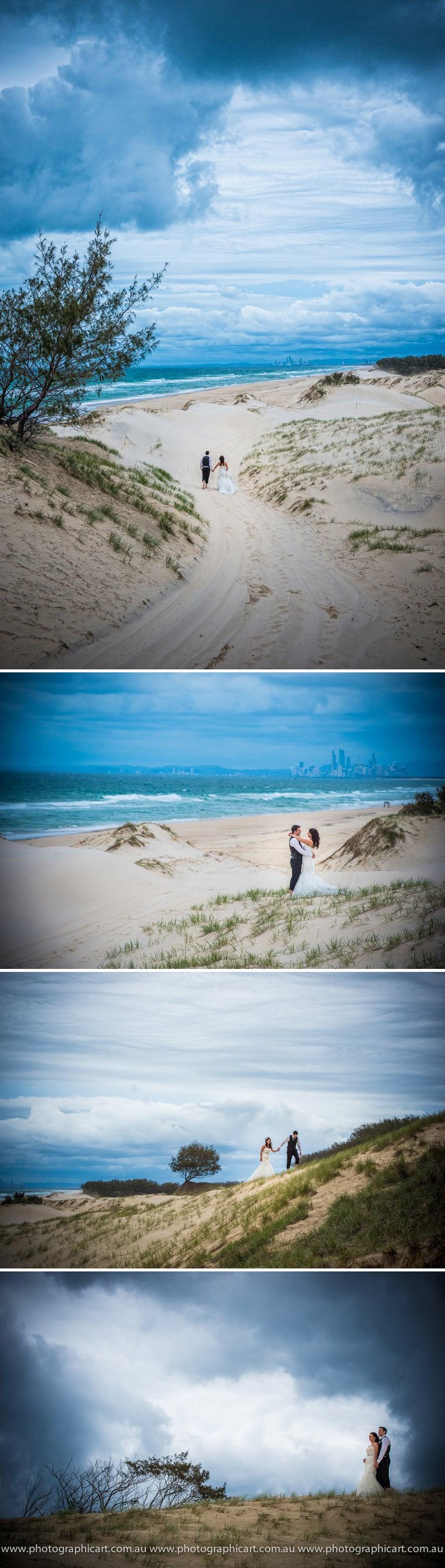 photographicart.com.au/newsite-teganandmarc0010