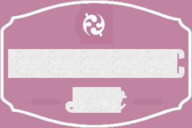 Photographic Art: Wedding Photography Gold Coast & Brisbane
